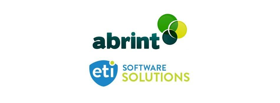 Complex Conversion Simplified   ETI Software