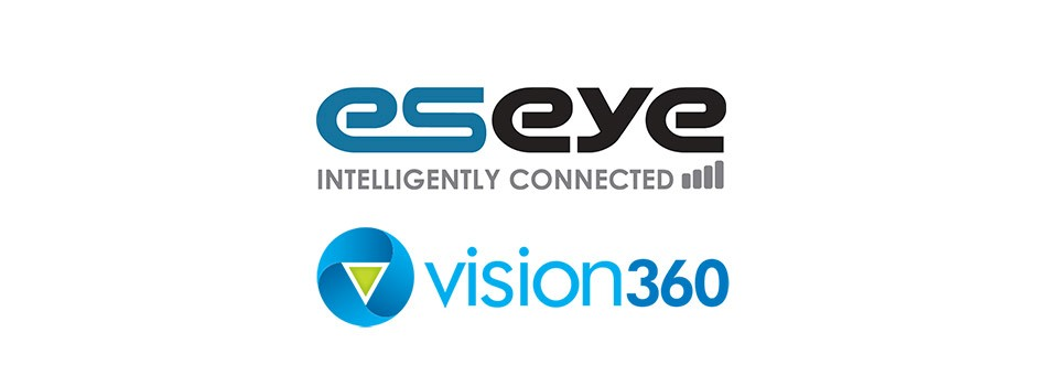 ESEYE Intelligently Connected | ETI Software