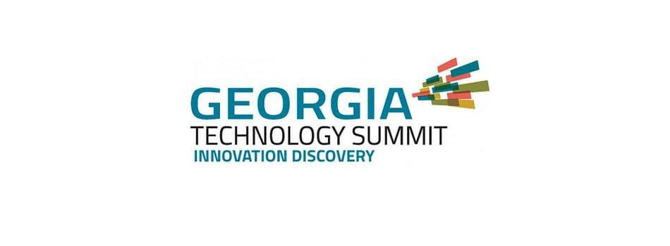 Georgia Top 40 Innovative Company   ETI Software