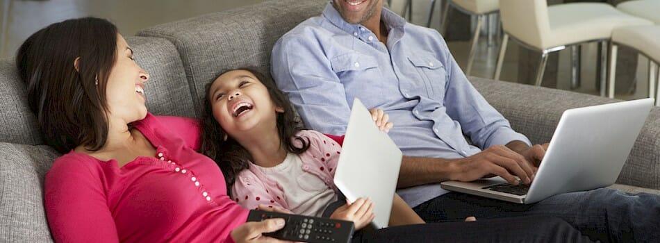ETI Announces Support for TiVo's Next Glen Platform