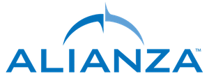 ETI Supports Alianza Cloud Voice Platform   ETI Solutions