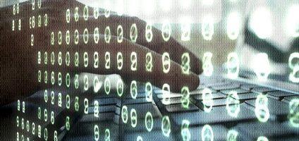 Telecom BSS And OSS | ETI Solutions