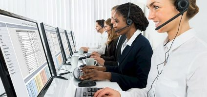 Billing Support System | Operational Support System | ETI Software