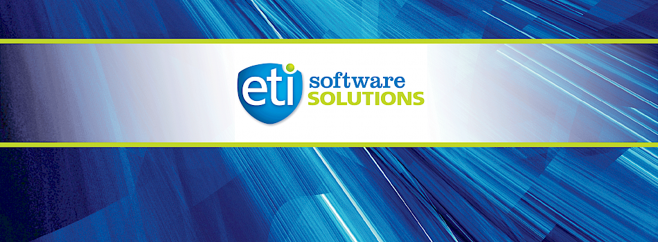 ETI Broadband Bunch | ETI Software