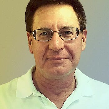 Mike Riddle - Chief Operation Manager   ETI Software