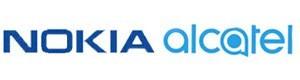 Nokia Alcatel | ETI Software