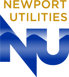 Newport Utilites Partners with ETI and MUS to Offer Fiber