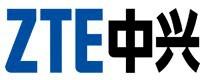 ZTE | ETI Software